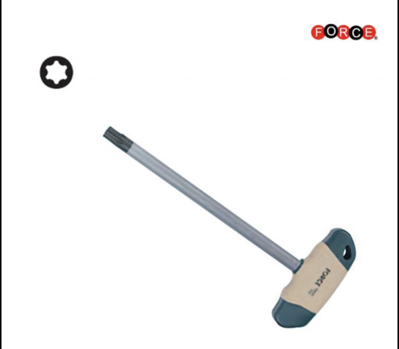Torx  screwdriver T handle