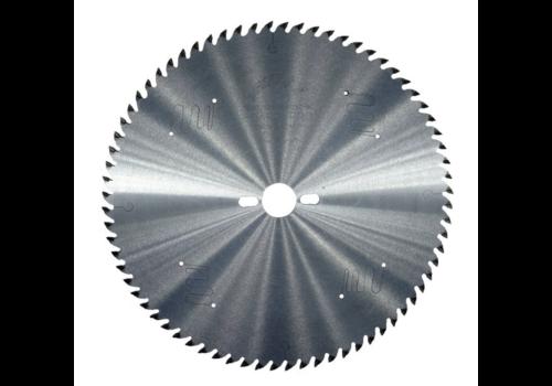 Kanefusa Opdeelzaagbladen  400x4,4/3,2x80xZ=72 TD