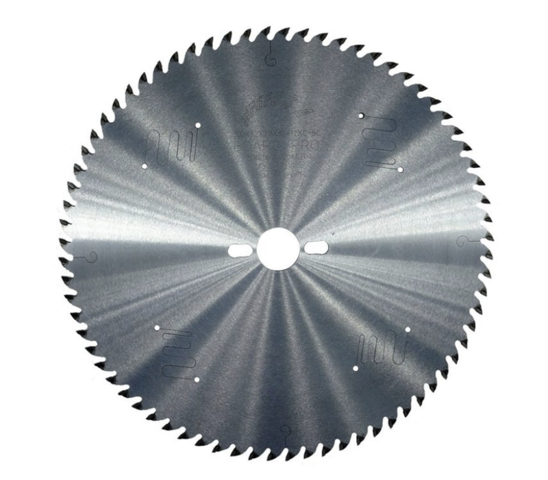 400x3,5/3,0x30xZ=96 D5 Aluminium formaatzaag