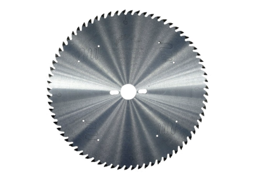 Kanefusa Aluminium formaatzaag 550x4,4/3,4x30xZ=120 D5