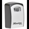 MasterLock SLEUTELKLUIS ZONDER BEUGEL,146X105X51MM