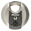 MasterLock DISCUSSLOT, EXCELL, 70MM, O10MM