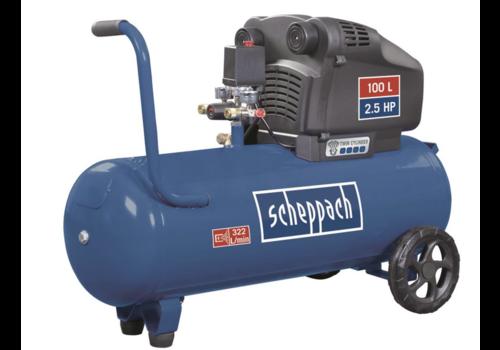 Scheppach COMPRESSOR HC105DC