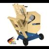 Scheppach WIPZAAG WOX D700SL 5,2KW
