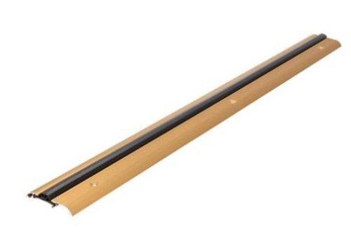 FIXMAN Easy Access Deurtochtstrip 914 mm