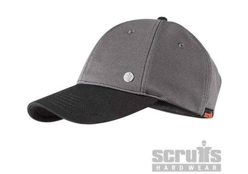 Scruffs Werkcap