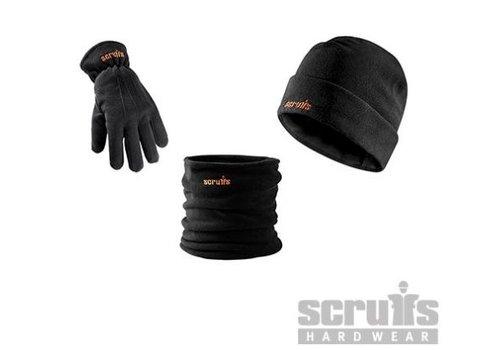 Scruffs Winteruitrusting