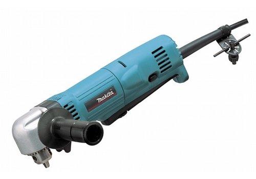 Makita Haakse boor-/schroefmachine 450W