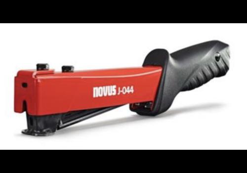 Novus HAMERTACKER J-044