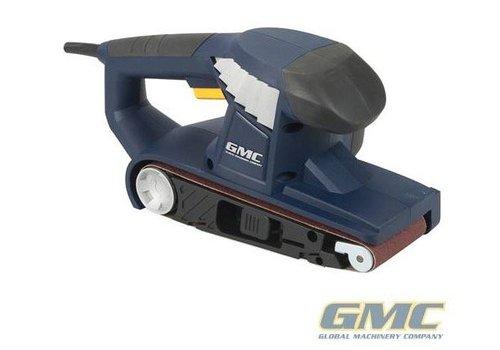 GMC 850 W bandschuurmachine