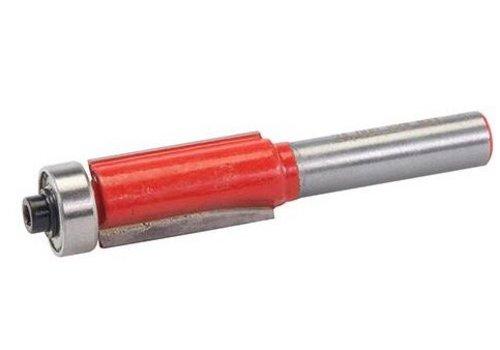Silverline 8 mm kantenfrees 12,7 x 25,4 mm