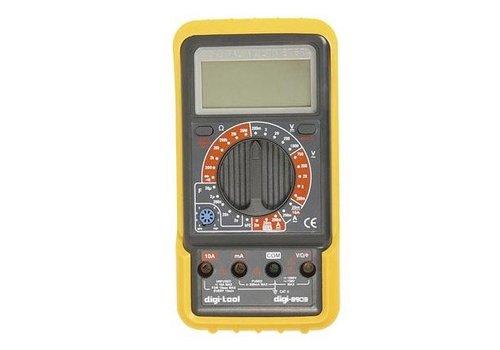 Digi-Tool Digi-Tool Multimeter 8903