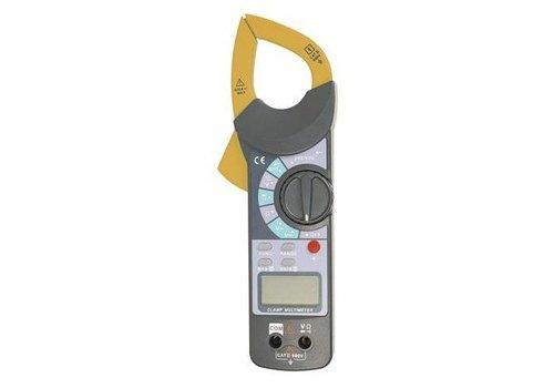 Digi-Tool Digi-Tool Digitale Ampere Tang 465
