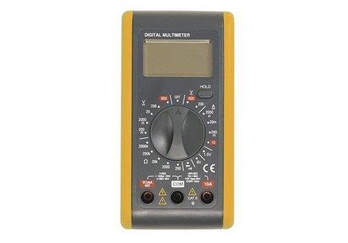Digi-Tool Digi-Tool Multimeter 386B