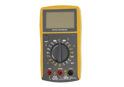 Digi-Tool Digi-Tool Multimeter 382B
