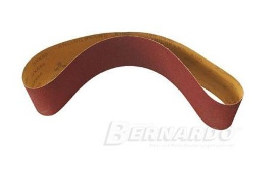 Bernardo 5 st. Schuurband 1220 x 150 / papier K 100