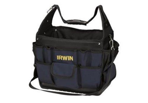 Irwin PRO grote gereedschapstas