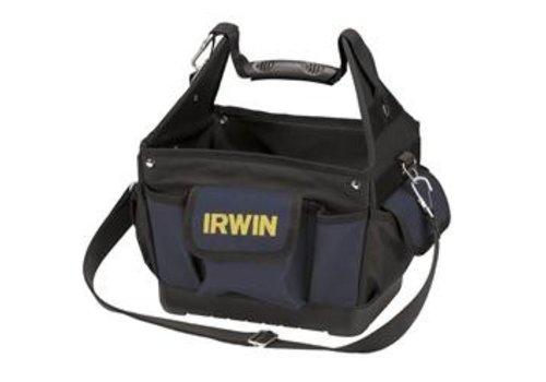 Irwin PRO gereedschapstas