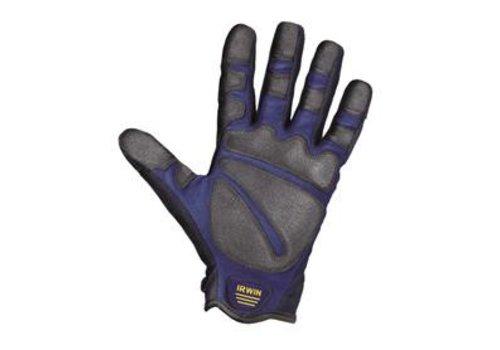 Irwin Handschoenen voor zwaar werk