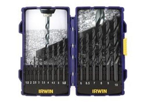 Irwin HSS PRO