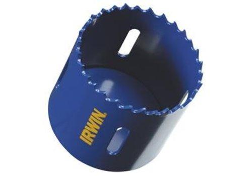 Irwin Bi-metaal gatzaag