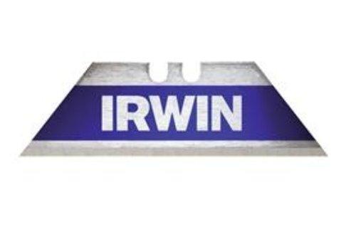 Irwin Bi-metaal