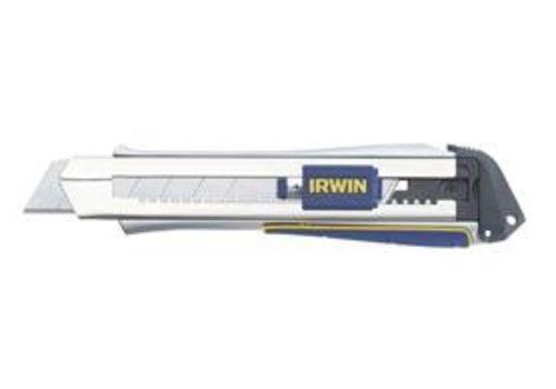 Irwin ProTouch™-afbreekmes met schroef