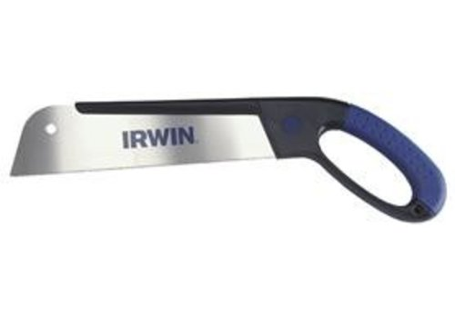 Irwin Trekzaag extra fijn