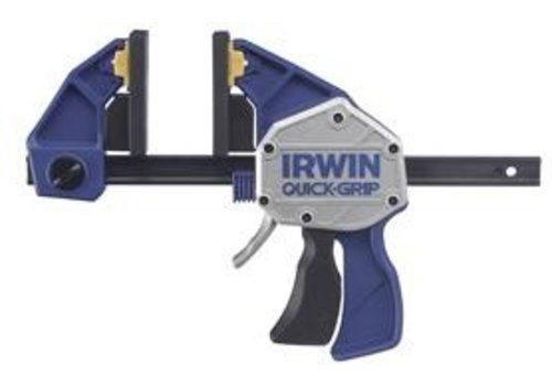 Irwin XP-eenhandssnellijmtang/spreider
