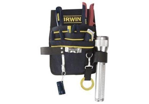 Irwin Spijkerschort voor elektricien