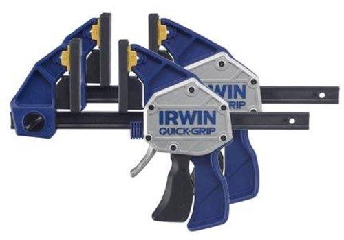 Irwin XP-eenhandssnellijmtang