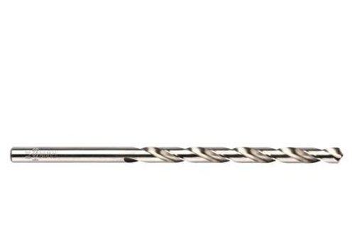 Irwin HSS Pro Lange Boor-DIN 340