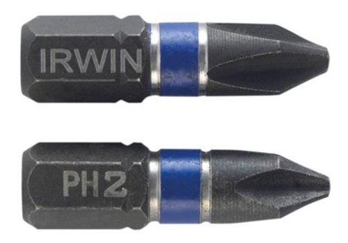 Irwin IMPACT schroefbit