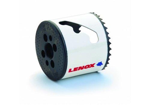 Lenox Gatzaag SPEED SLOT, Bi-metaal, 132L