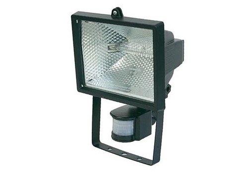 RELIGHT Werklamp 400W 230V 50Hz met sensor