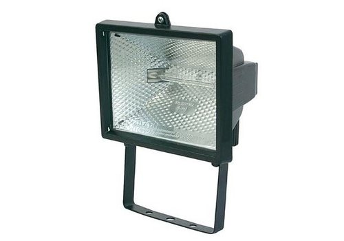 RELIGHT Werklamp 400W 230V 50Hz