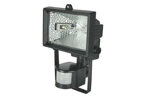 RELIGHT Werklamp 120W 230V 50Hz met sensor