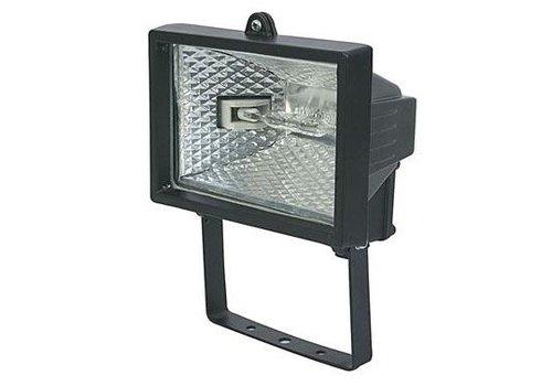 RELIGHT Werklamp 120W 230V 50Hz