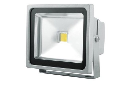 RELIGHT Werklamp 30W 2400 lumen 230V 50Hz