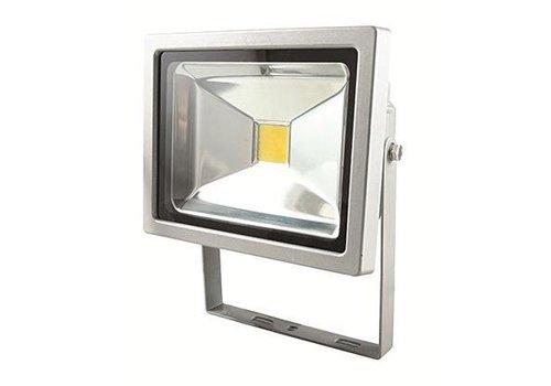 RELIGHT Werklamp 20W 1600 lumen klasse II IP54