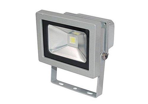 RELIGHT Werklamp 10W 800 lumen klasse II IP54