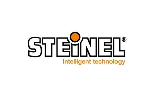 Steinel