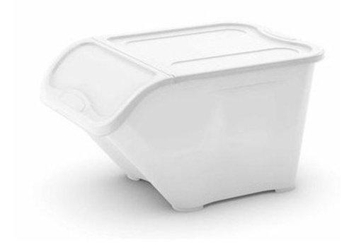 KIS Opbergbox, All In box, maat XL