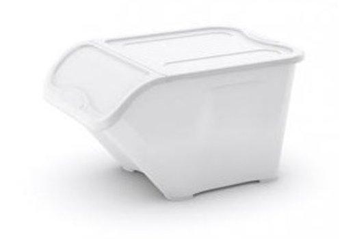 KIS Opbergbox, All In box, maat L