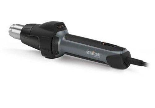 Steinel Heteluchtpistool HG 2220 E
