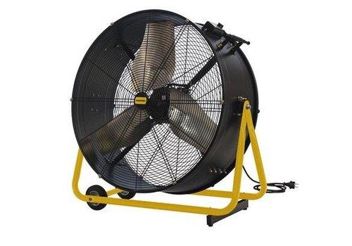Master Master ventilator DF 30 P