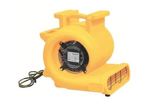 Master ventilator CD5000