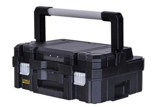 Stanley gereedschapskoffer Fat Max Tstak I