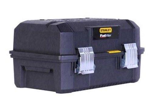 Stanley gereedschapskoffer Cantilever 18
