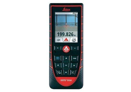 LEICA Laserafstandsmeter Disto D510